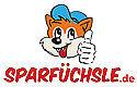 sparfuechsle_de2