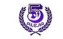 5aleja