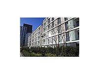 2 bedroom flat in Colleet House, Nine Elms Point Wandsworth Road, Vauxhall, SW8