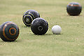 wanted Taylor srv size 4 lawn bowls