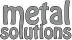 Sheet Metal Fabricators / Line Operatives
