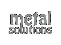 Sheet Metal Fabricators / Line Operatives
