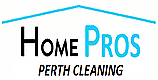 STARTING FROM ONLY $169 - END OF LEASE / VACATE CLEANING PERTH Perth Perth City Area Preview