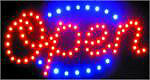 LED Neon Lights