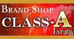 CLASS-A