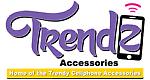 trendzaccessories