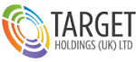 Target Holdings (UK) Limited