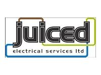 Electricians and improvers wanted Berkshire/London and surrounding areas