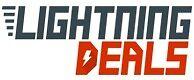 Deals Lightning