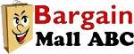 Bargain Mall ABC