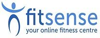 fitsense_sports_outlet