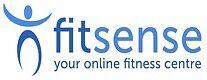 fitsense_sports_outlet