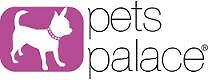 Pets Palace Newtown: Well known Pet Store for sale $ 132k Neg. Newtown Inner Sydney Preview