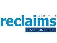Experienced Claims Management Advisors - OTE £25,000 (basic + uncapped bonus)