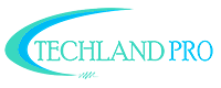 Techland Pro Outlet