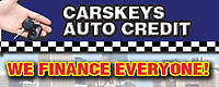 Get Approved for an Easy Car and Rv Loan Fast Today