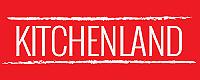 Kitchenland.de_Shop