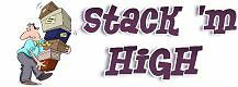 Stack m High Ltd