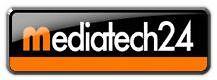 mediatech24de