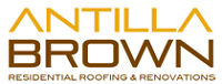 Need a New Roof? It's Not Too Late!