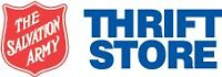 Store Associate - Thirftstore