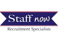 Looking for Kitchen Assistant Work in Worthing???