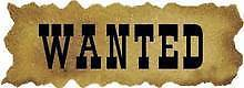 WANTED URGENTLY - Eastern Shore of Hobart Bellerive Clarence Area Preview