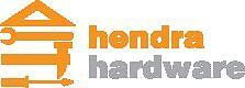 hendrahardware