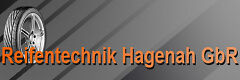 Reifentechnik-Hagenah