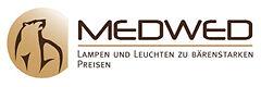 Medwed GmbH