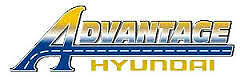 advantage_hyundai