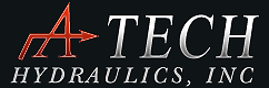 A-Tech Hydraulics Inc