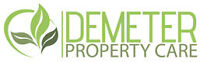 Demeter Property Care