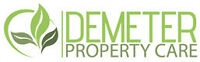 Lawns and Construction By Demeter Property Care