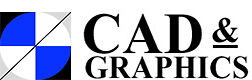 CAD and Graphics