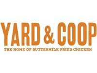Kitchen Hand / Trainee Chef