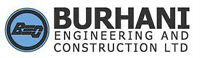 Engineering and Contracting Services.