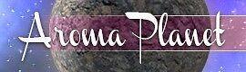 Aroma_Planet