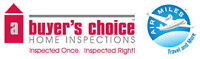 Home Inspectors Needed in Calgary, Cochrane and Airdrie