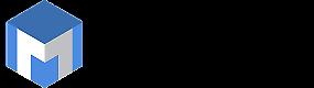 maboxfr