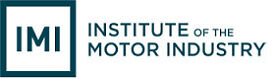 BECOME A QUALIFIED MOT TESTER STARTING FROM ONLY £1250 - FULLY APPROVED IMI CENTRES AND COURSES