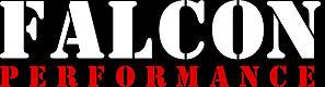 Falcon Sales e-Store