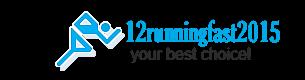 12runningfast2015