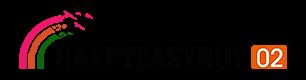 happyeasybuy02
