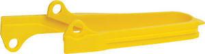 Suzuki RM 125 2001 2002 2003 2004 2005 2006 2007 Yellow Chain Slider SLIRM0GI001