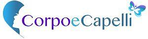 PBeauty Shop Online