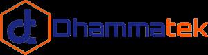 Dhammatek 01