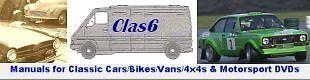 Clas6
