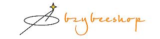 bzybeeshop