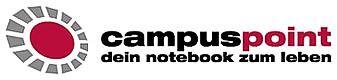 CampusPoint Bremen